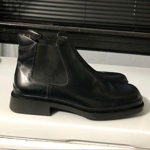 Alfani Ankle Boot
